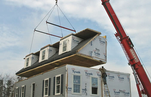 modular home builder ocean county new jersey. Black Bedroom Furniture Sets. Home Design Ideas